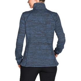 VAUDE Rienza II Jacket Women fjord blue